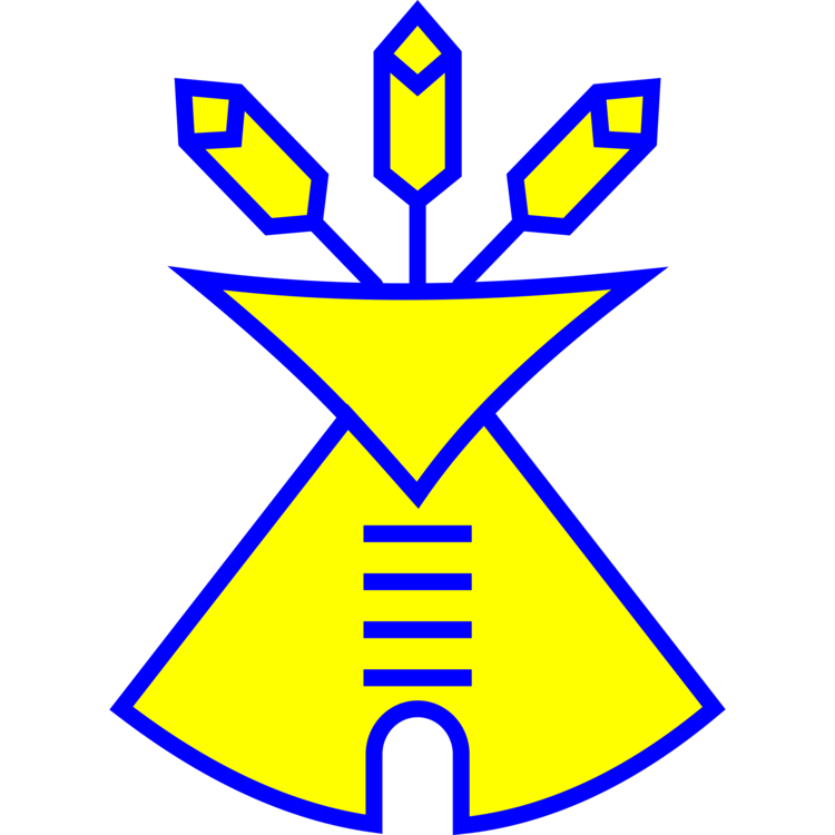 Triangle,Symmetry,Area PNG Clipart.
