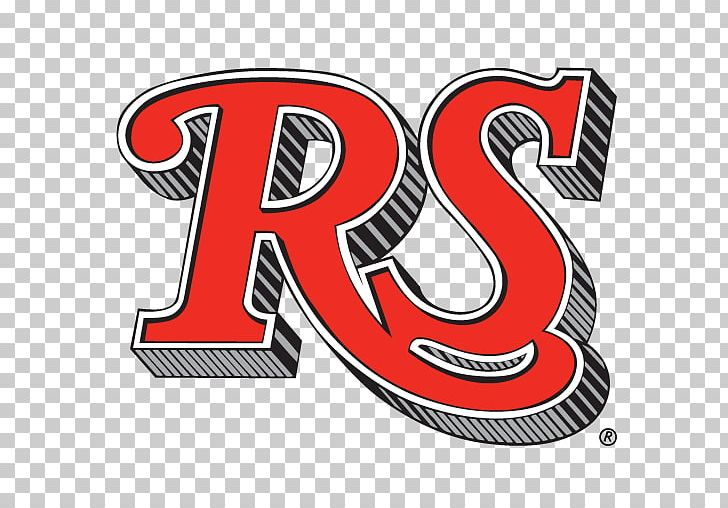 Magazine Rolling Stone Logo Young Americans Brand PNG.
