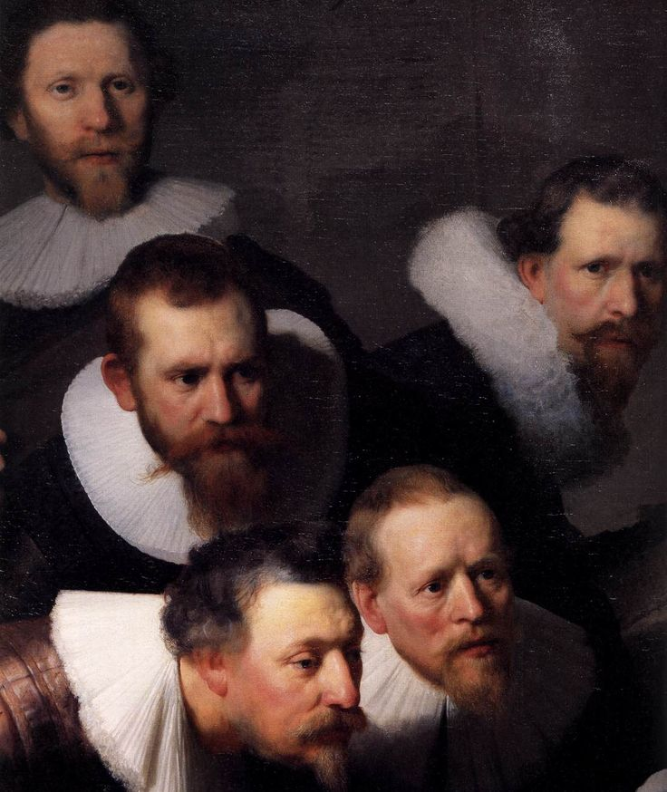 1000+ ideas about Rembrandt Paintings on Pinterest.