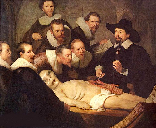 Nicolaes Tulp.