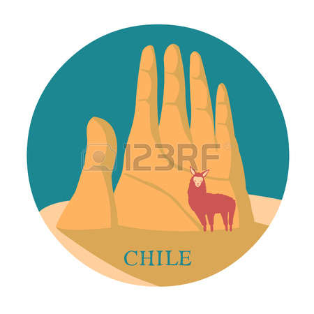 537 Andes Stock Vector Illustration And Royalty Free Andes Clipart.