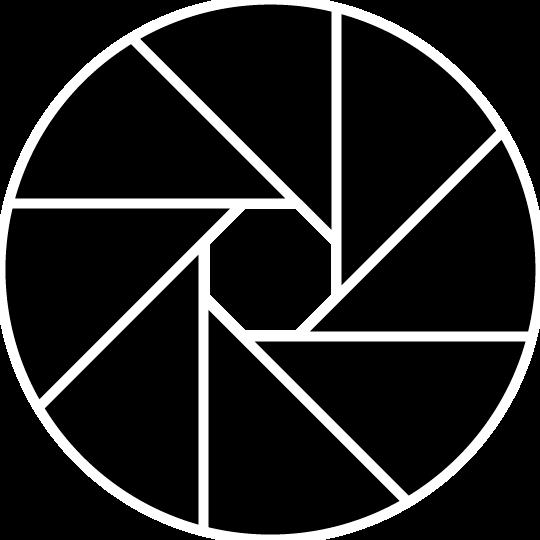 Aperture Symbol Tutorial.