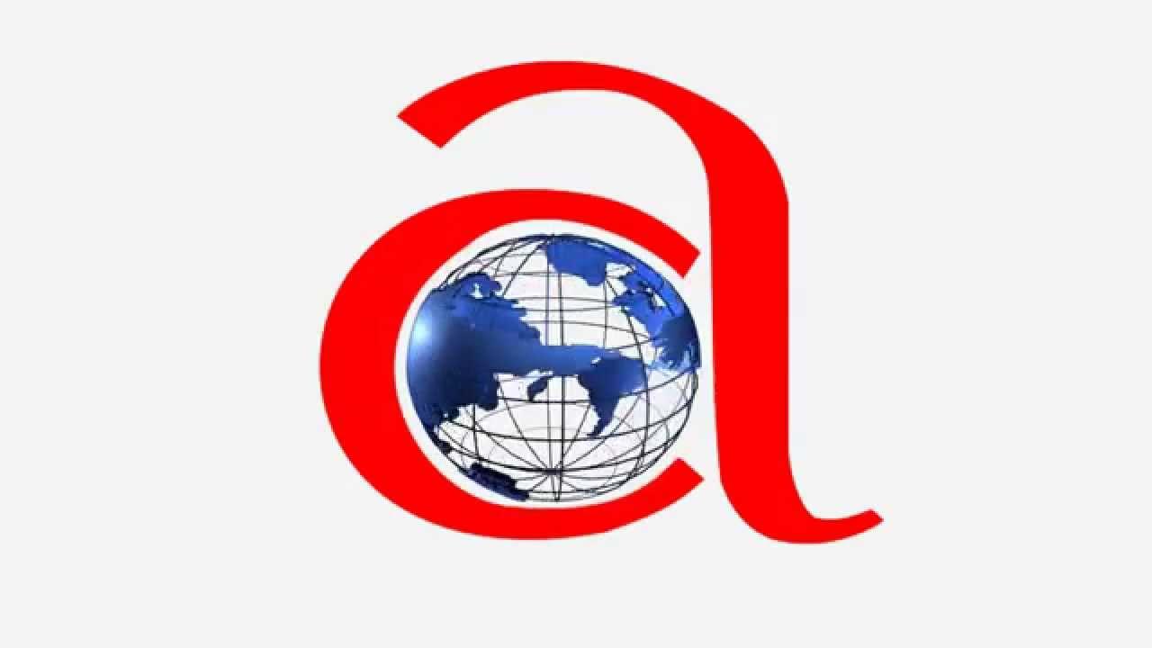 The Apostolic Church Logo.