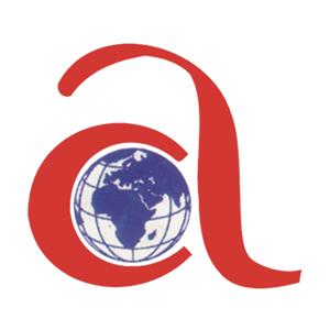 The apostolic church Logos.