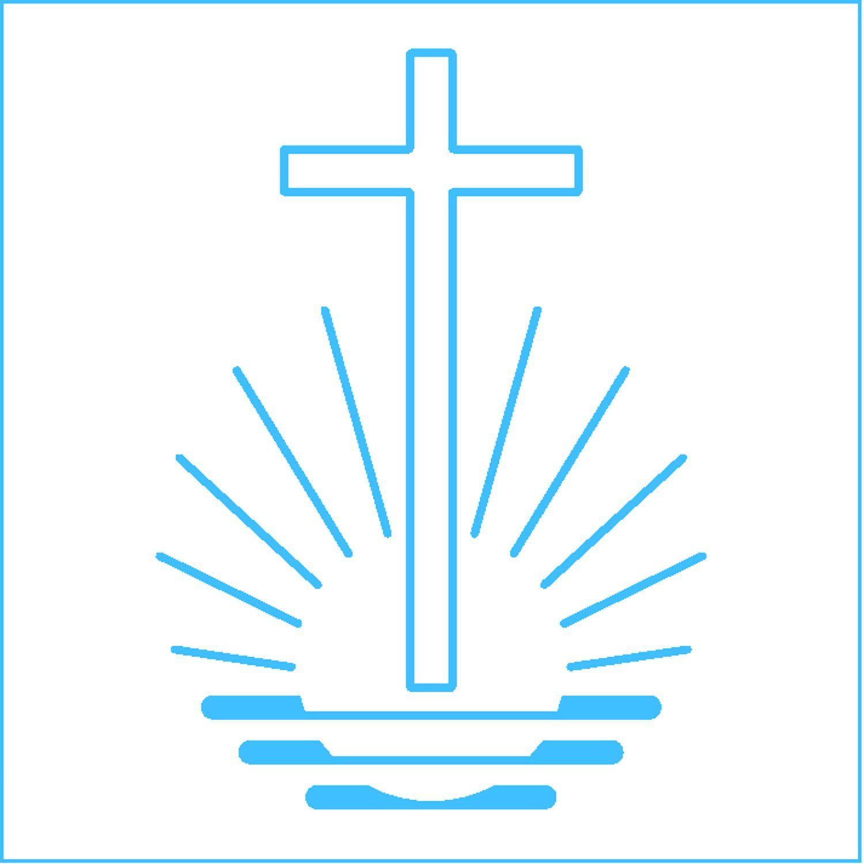 new apostolic church emblem.