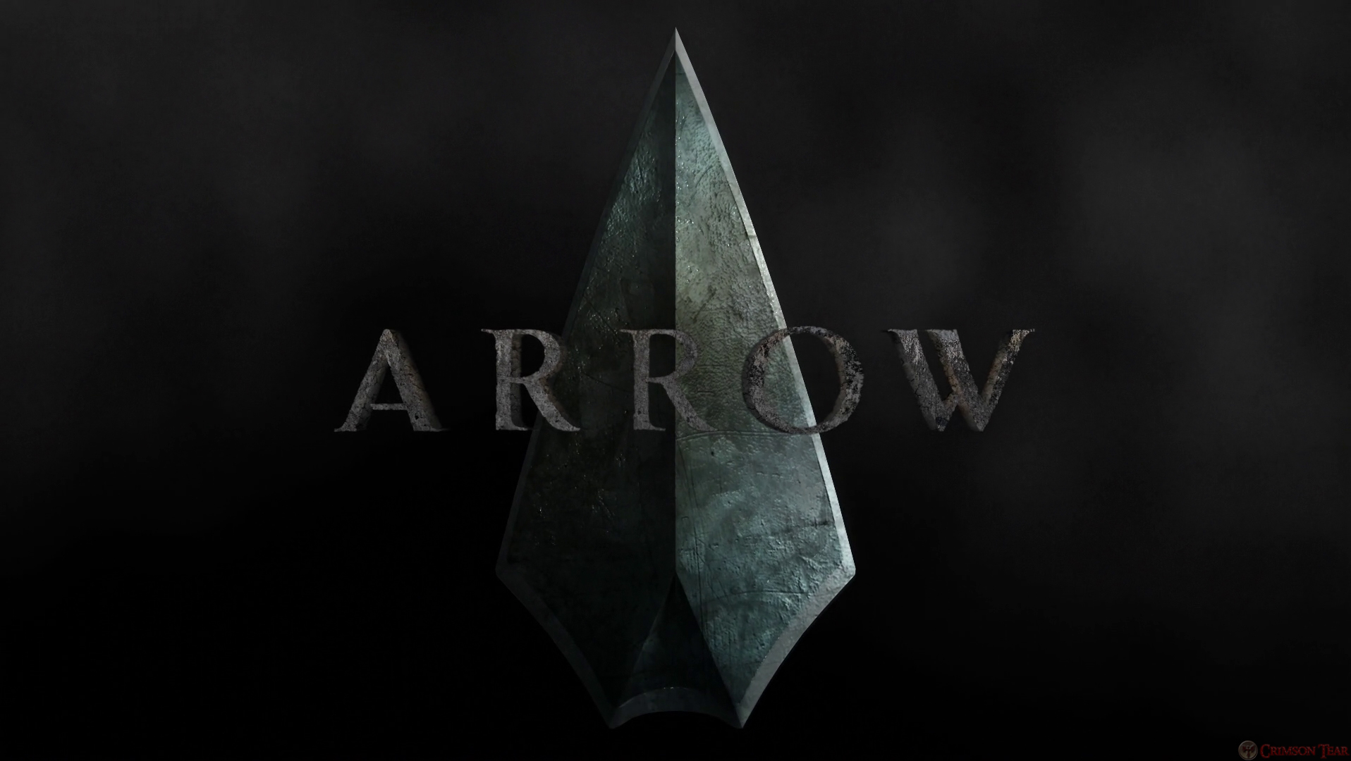 The arrow Logos.