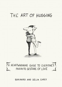 The Art of Hugging / Free Hugs is The Official website for the.