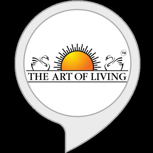 The Art of Living: Amazon.in: Alexa Skills.