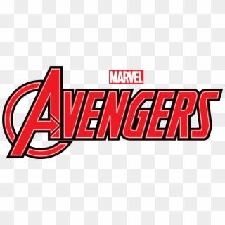 Avengers Logo PNG Images, Free Transparent Image Download.