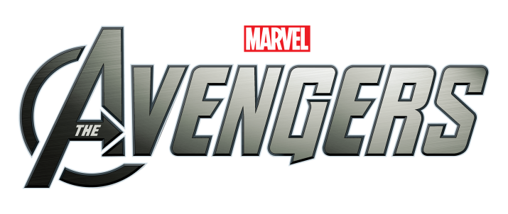 Avengers Logo PNG Image Free Download searchpng.com.