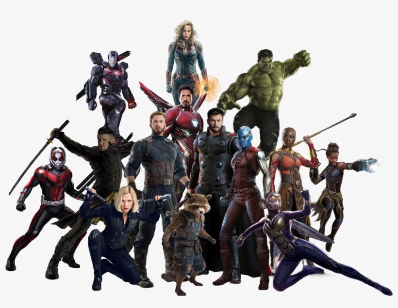 Avengers Team, Avengers Memes, Captain Marvel, Marvel.