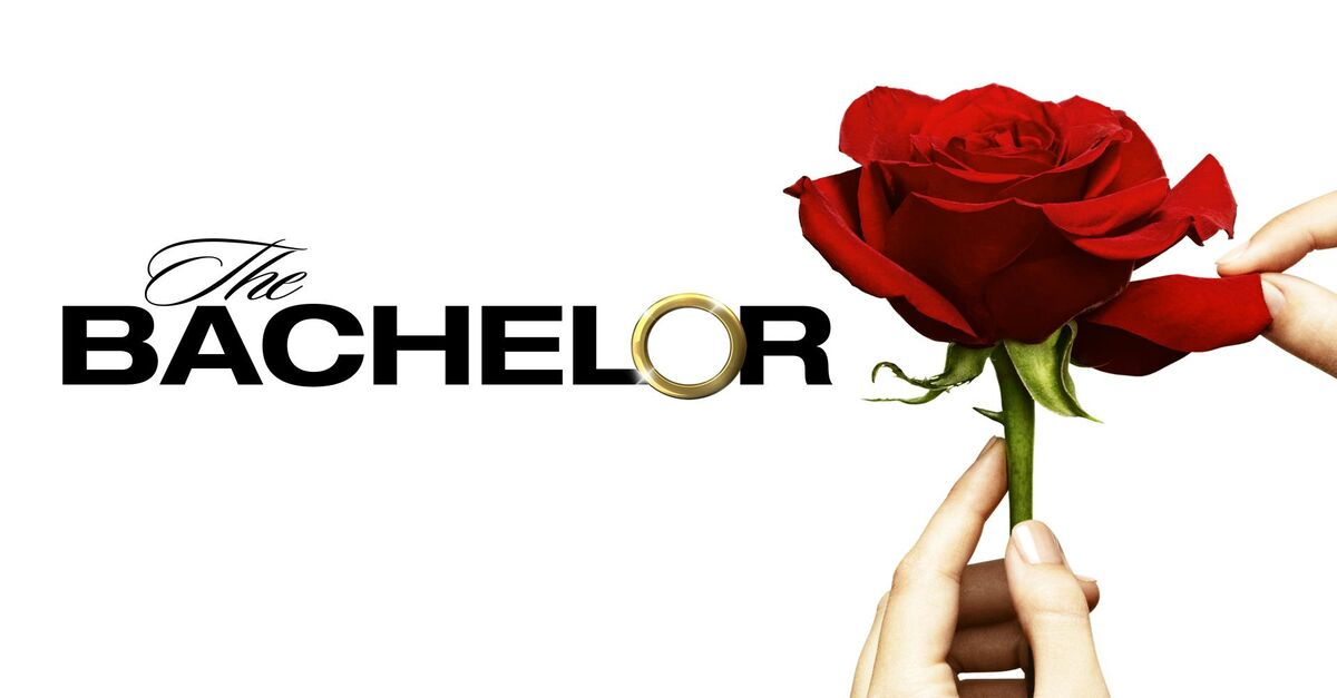Watch The Bachelor TV Show.