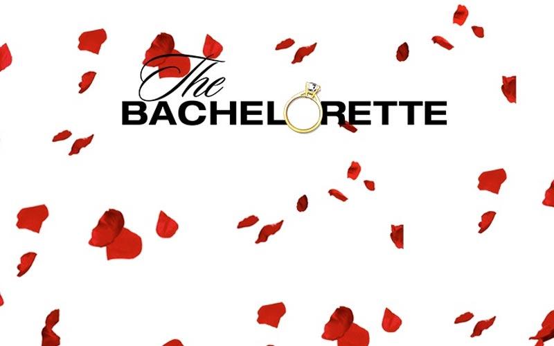 Bachelorette 5\'s Jillian Harris will pick from 30 men, is.
