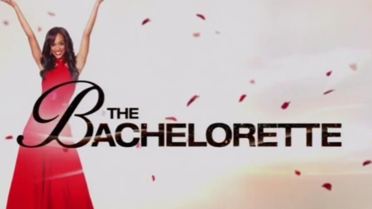New \'Bachelorette 2017\' finale episode 11 spoilers revealed.