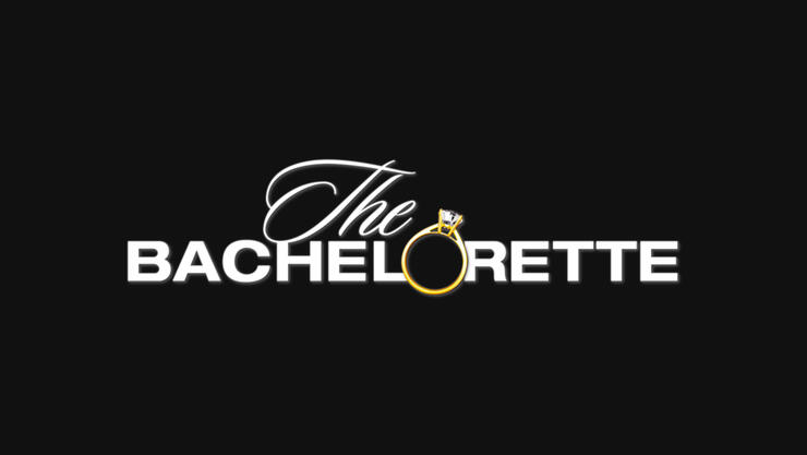 Casting: Charleston Men Wanted for the Next Bachelorette.