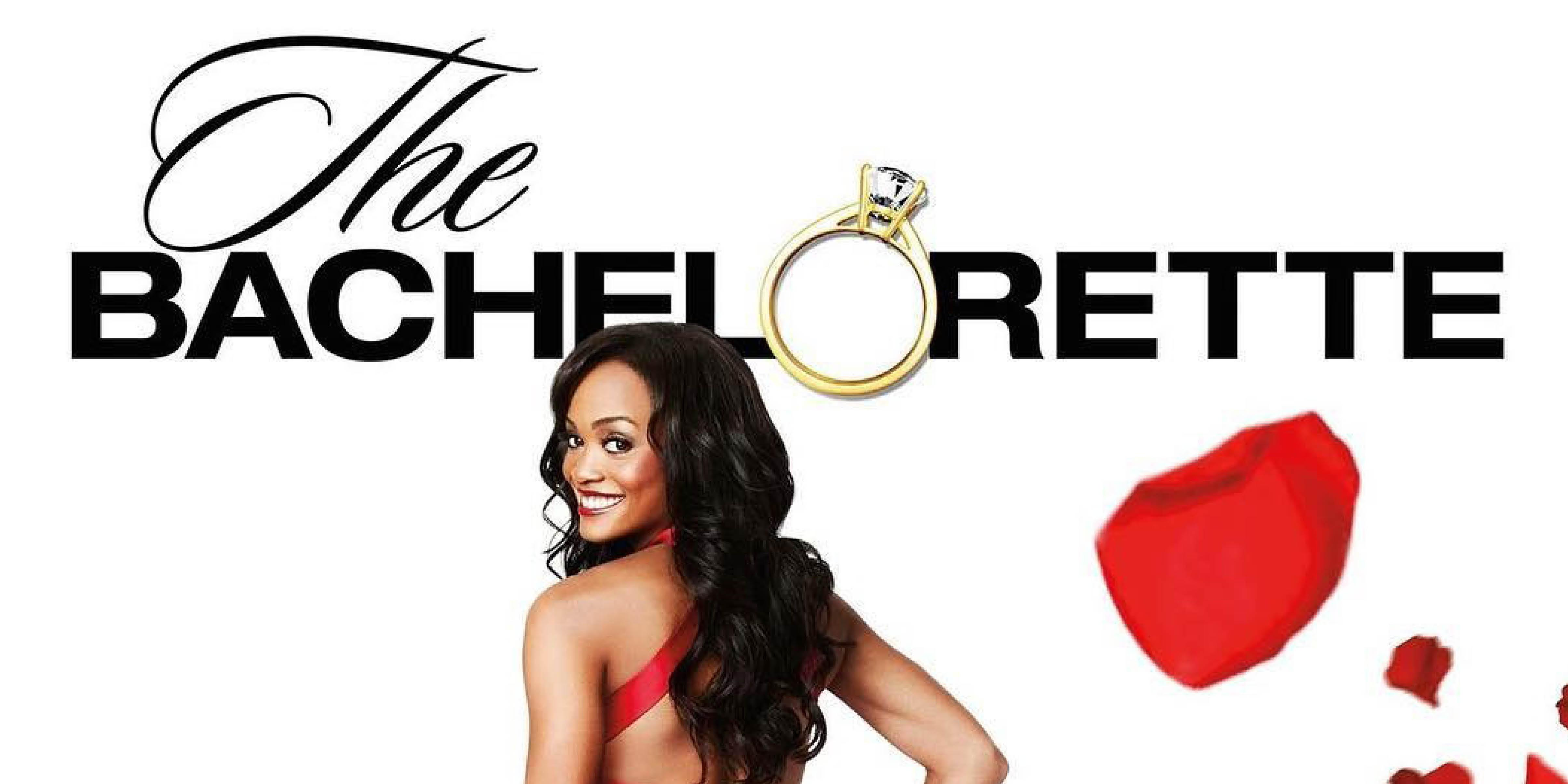 Your Guide To The Hottest Guys On The Bachelorette.