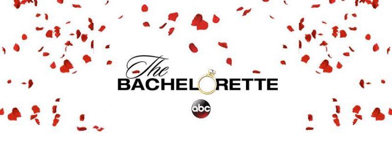Bachelor\' Host Chris Harrison Not Convinced by Arie Luyendyk.