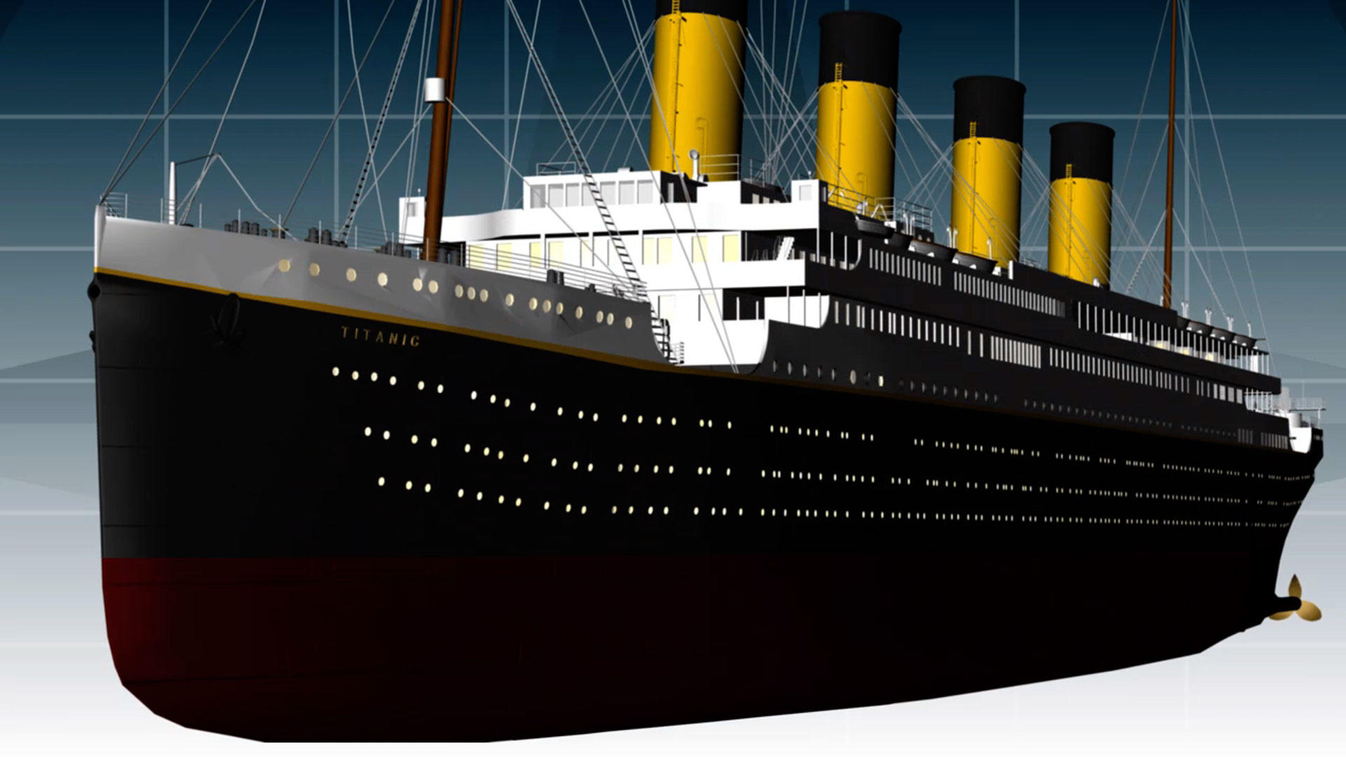 And the band played on titanic clipart Transparent pictures.