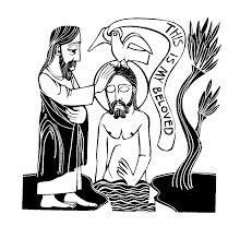 17 Best images about baptism on Pinterest.
