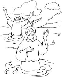 The 18 best ideas about JESUS IS THE SON OF GOD jesus's baptism on.