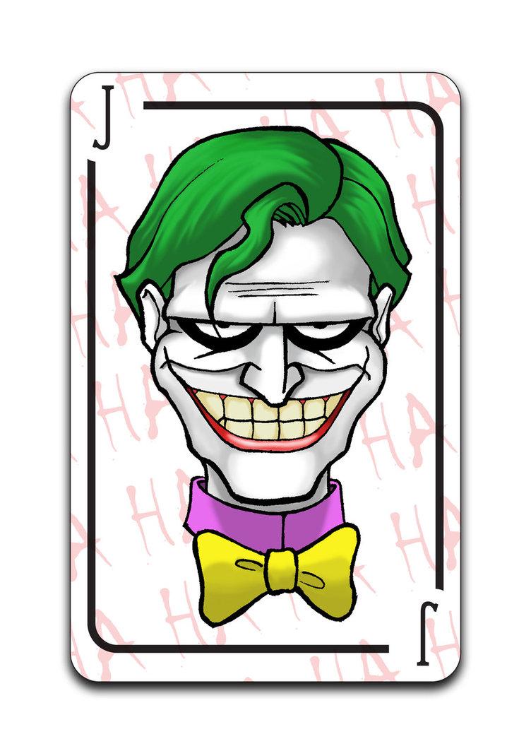 Free Joker Card, Download Free Clip Art, Free Clip Art on.