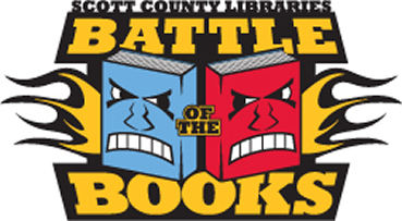 Gallery For > The Battle of Books Clipart.