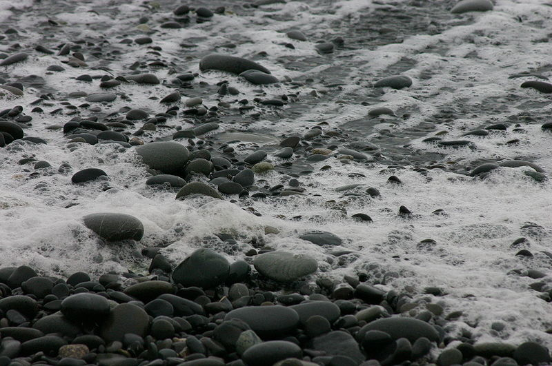 Treasure Coast Florida beach stones « Beach Treasures and Treasure.
