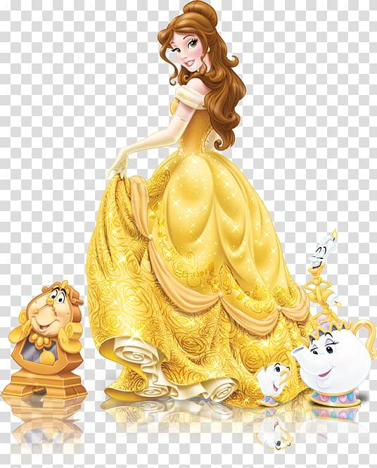 Belle Ariel Beast Princess Aurora Rapunzel, princess jasmine.
