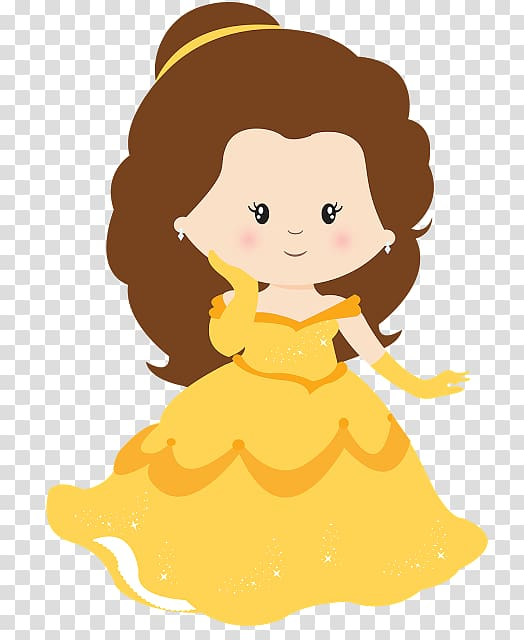 Belle Aurora Beast Disney Princess , Disney Princess.