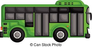29995 Green free clipart.