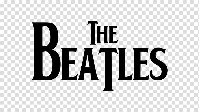 The Beatles PNG clipart images free download.