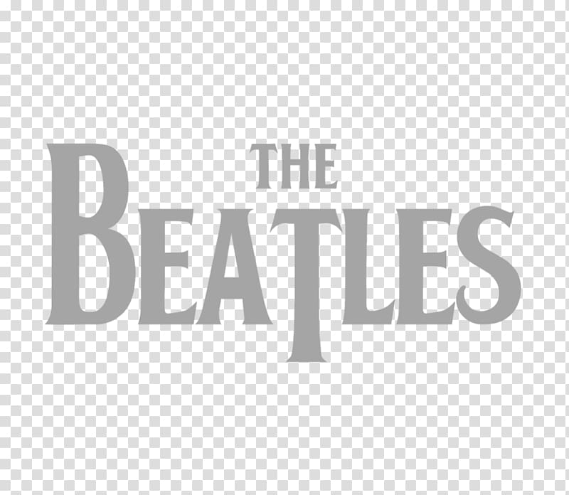 The Beatles Sgt. Pepper\\\'s Lonely Hearts Club Band Logo.