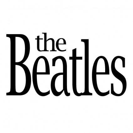 Free Beatles Cliparts, Download Free Clip Art, Free Clip Art.