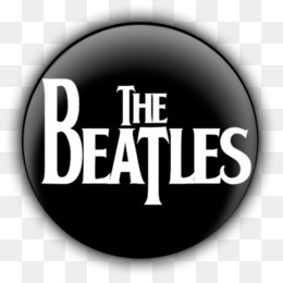 Beatles PNG.