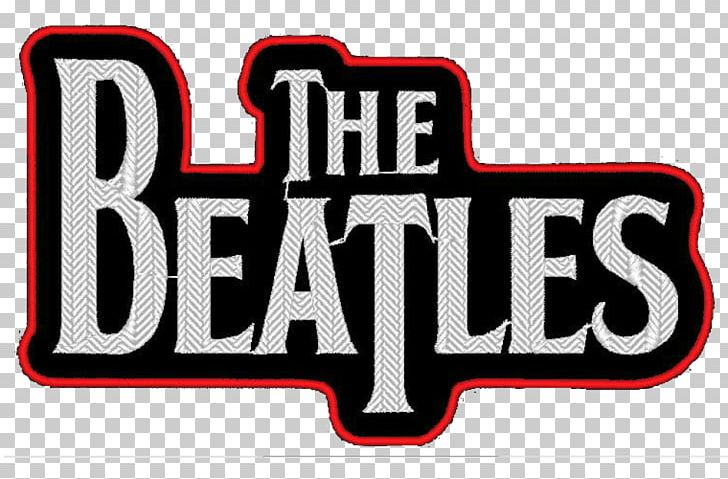 The Beatles Logo Music Past Masters Anthology 3 PNG, Clipart.