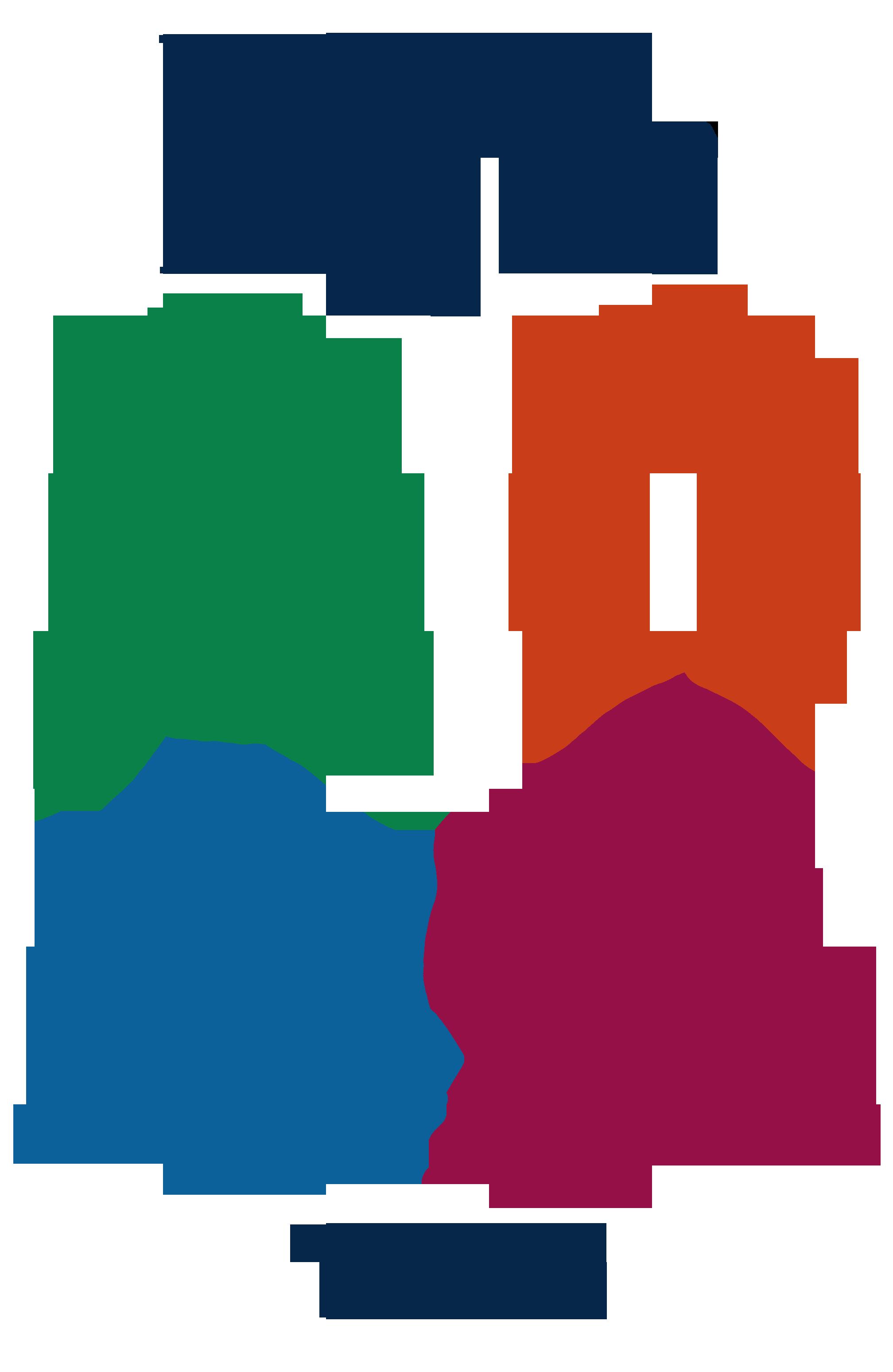 The Beatles 1970.