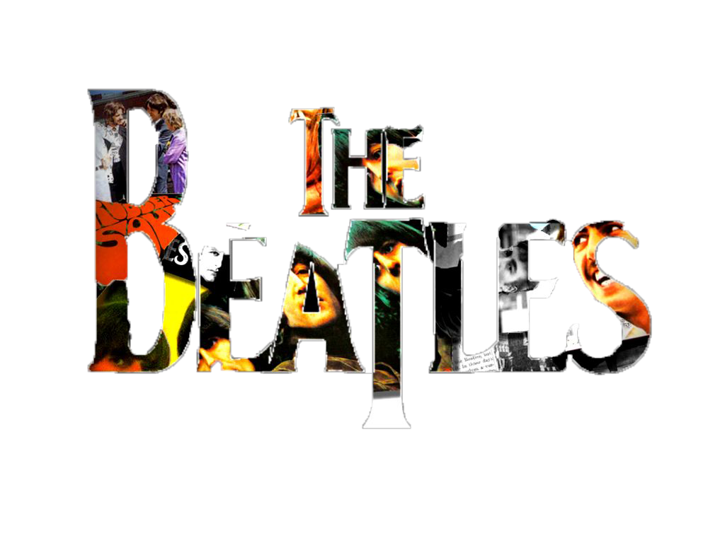 The Beatles PNG Transparent The Beatles.PNG Images..