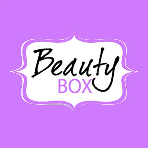 Beauty Box Otley by Phorest.