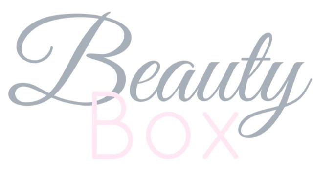 beautybox logo.