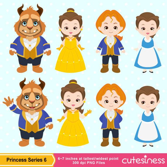 78 Best images about Beauty and the beast on Pinterest.