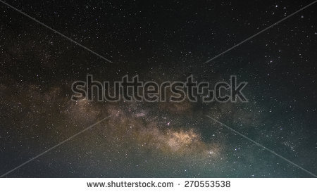 Constellation skorpion free stock photos download (79 files) for.