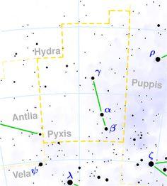 Αρχείο:Lupus constellation map.png.