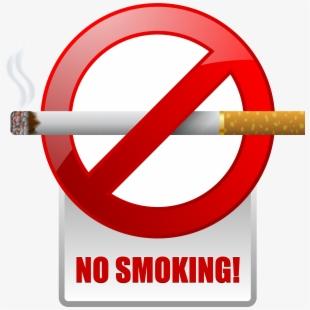 Smoke Png PNG Images.