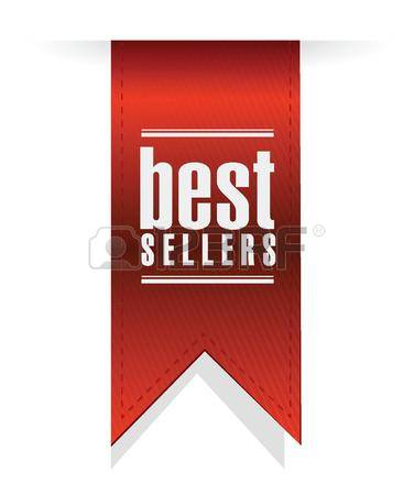 The best selection of photos clipart #13