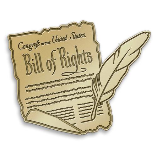12+ Bill Of Rights Clip Art.