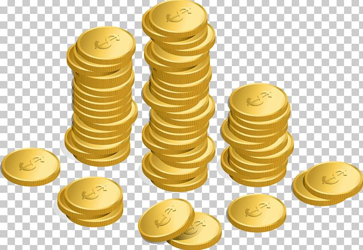 Coin Money PNG, Clipart, Bank, Banknote, Billion, Billion.