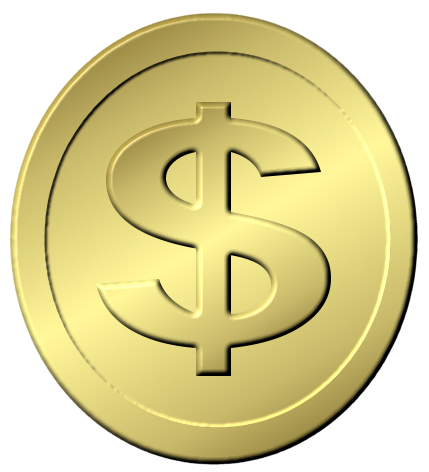 Free Gold Coins Picture, Download Free Clip Art, Free Clip.