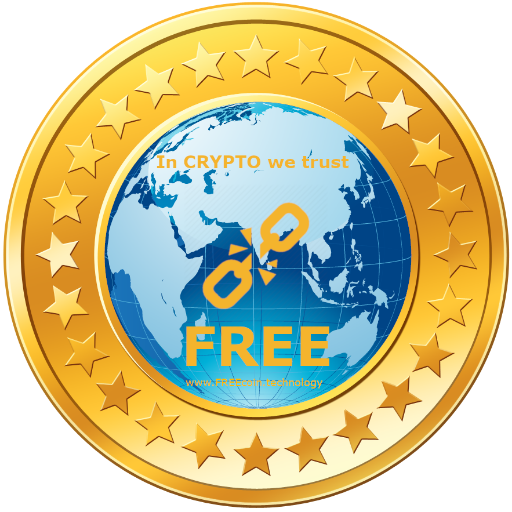 Official FREE coin & BestExchange.io (@THE_FREE_COIN).