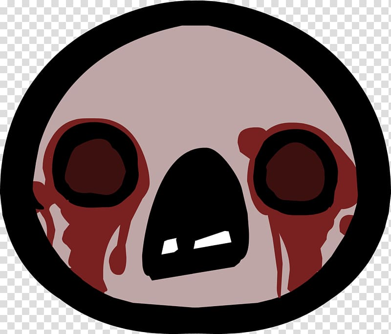 The Binding Of Isaac Clipart 10 Free Cliparts