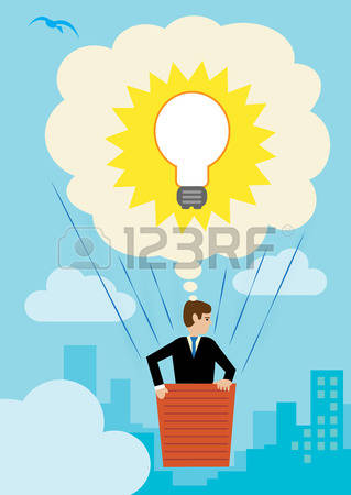 12,778 Moment Cliparts, Stock Vector And Royalty Free Moment.